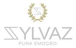 Sylvaz